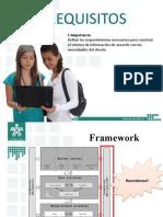 Guía de Clase 6. Gestión.pptx