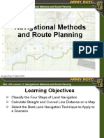 MSL301L11 Navigational Methods and Route Planning(1).pptx