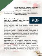 Célébration nuptiale-2-3-4-2 ok finale.pdf