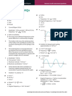SAQ_ans_19.pdf