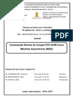 477.pdf
