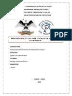 LECTURA - ESCALAS DE MEDICIÓN EN ESTADÍSTICA..pdf
