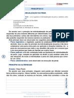 73902825-direito-penal-parte-geral-delta-aula-04-principios-ii
