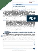 73903590-direito-penal-parte-geral-delta-aula-05-principios-iii