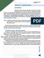 78671835-direito-penal-parte-geral-delta-aula-07-principios-v-insignificancia