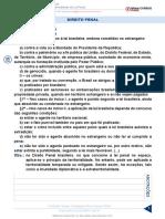 81520695-direito-penal-parte-geral-delta-aula-20-lei-penal-no-espaco-ii-extraterritorialidade-da-lei-penal.pdf