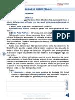 79374870-direito-penal-parte-geral-delta-aula-10-teorias-do-direito-penal-ii.pdf