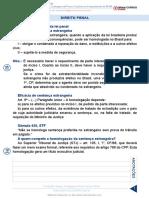 81950625-direito-penal-parte-geral-delta-aula-21-eficacia-da-sentenca-estrangeira-contagem-de-prazo-fracoes-na-computaveis-da-pena.pdf