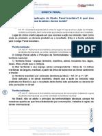 81519165-direito-penal-parte-geral-delta-aula-19-lei-penal-no-espaco-i-territorialidade-da-lei-penal.pdf