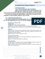 80592750-direito-penal-parte-geral-delta-aula-14-conflito-aparente-de-normas-penais-ii.pdf