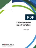 project-progress-template.pdf