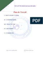 F236_Espagnol2_L02