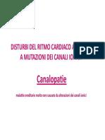 4. canalopatie