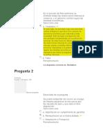 evaluacion unidadn 2 fundamentos de los negocios int..docx