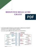 02 - Biosintesi acidi grassi- fosfolipidi- prostaglandine.pdf