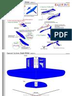 super_glider_blue_e_a4.pdf