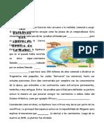 Texto_tarea (5)