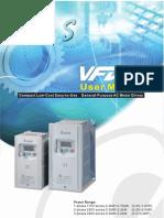 VFD-S_manual_en