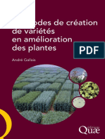 extrait_methodes-de-creation-de-varietes-en-amelior