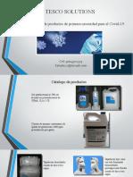 Presentación productos v2