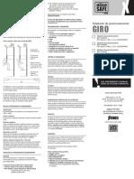 Manual.Giro.pdf