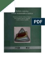 Relato consiso sobre Matematicas Basicas.pdf