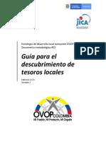 DM_01_Guia_para_el_redescubrimiento_de_tesoros_locales