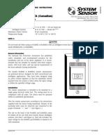 RA400Z_Manual_I56-508.pdf