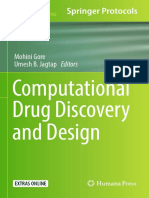 Computational Drug Discovery and Design by Mohini Gore, Umesh B. Jagtap (z-lib.org).pdf