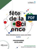 Prog Fds Loire 2020 v5 Bd Planches
