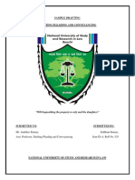 Siddhant Drafting Project (Will)-converted.pdf