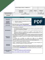 Guia de Trabajo virtual- Remoto N 2a Geo8  III.pdf