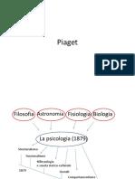 1f_LEZ_PSIC_GENERALE_Piaget_copia_STUDENTI.pdf