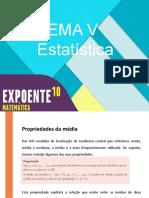Estatistica 10 Ano Parte 2.pptx