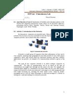 DNP MLM.pdf