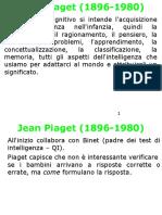 matdid674377.pdf