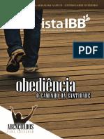 revistaibb202_web