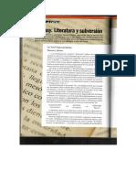 9 fantastico teoria.pdf