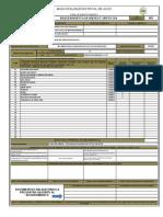 Requerimiento-de-Bienes-y-Servicios-N-001-2016.xlsx