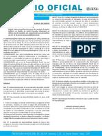 Diario_Ed1767_20-08_compressed (1)