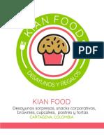 BROCHURE KIAN FOOD.pdf