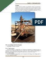 6-Chapitre-6.docx