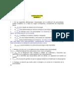CONSOLIDACIÓN_SEMANA_5_psicología