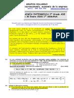 Mi2º ADE EXA. 30 Enero 2020. 1ª S.pdf