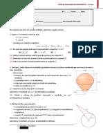 ae_teste4_mat9