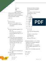 Resolucoes4_2P_9ºano.pdf