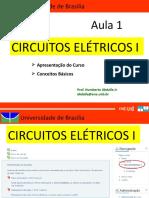 Aula01_Circuitos_I_2018_1.ppsx
