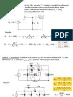 Prova 1_ Gabarito 2_2017.pdf