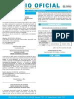 Diario_Ed1778_04-09