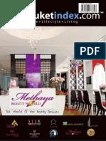 Phuketindex.com Magazine Vol.4